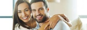 Weight Loss Springfield IL Couple