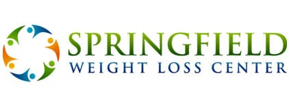Weight Loss Springfield IL Springfield Weight Loss Center