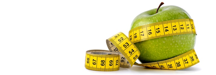 Metabolism And Weight Loss In Springfield Springfield Weight Loss