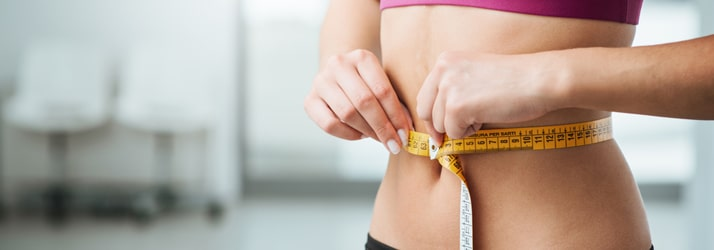weight loss workshops