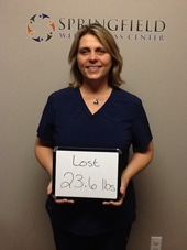 Why insurance companies deny weight loss surgery