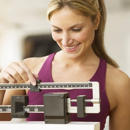 Weight Loss in Springfield IL
